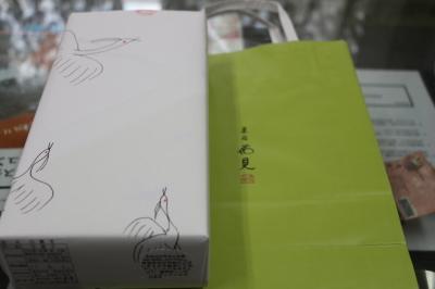 埼玉県さいたま市お菓子画像