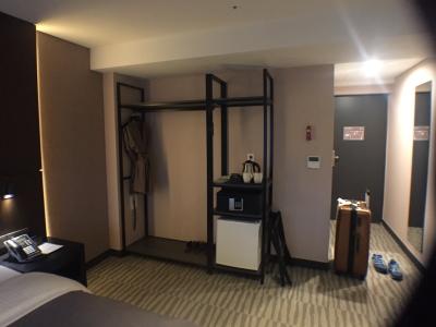 ホテルフォーレプレミア南浦画像