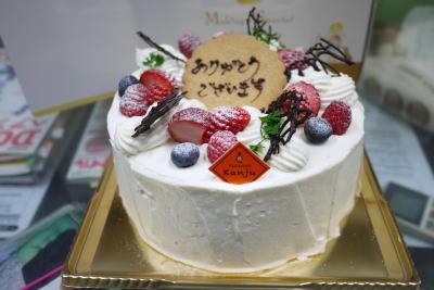 ケーキ,画像